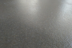 Карбоакрилатное покрытие 3 мм (Шероховатое)